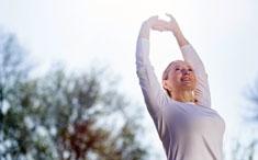 Santé : Bien redémarrer l'année