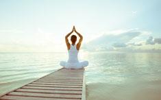 Zoom sur le yoga