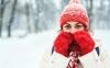Les bienfaits du froid sur notre santé