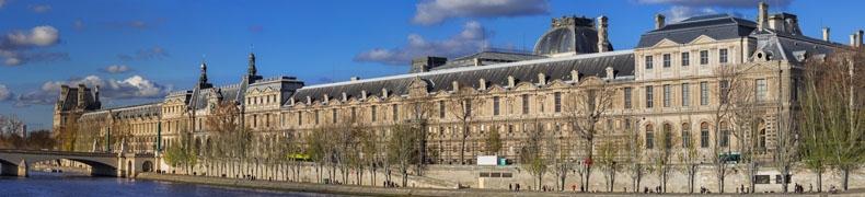 Gratuité des musées