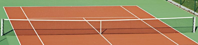 L'histoire de Roland Garros